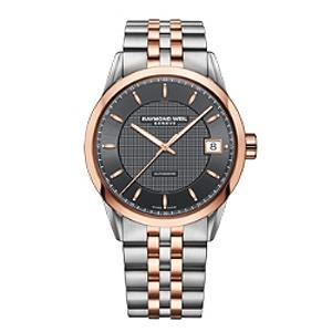 Raymond Weil Freelancer, SP5
